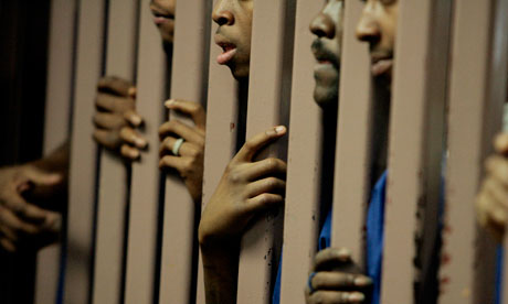 black-prisoners