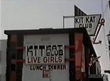 prinzenzepter einsetzen kitkat club münchen