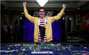 poker-winner