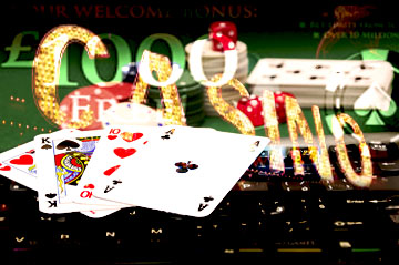 top ten uk online casino sites