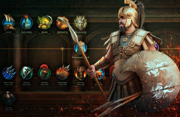 03-sparta-war-of-empires