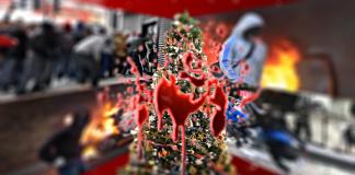 chav-christmas-tree
