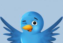 tweety_poo