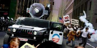 obama_martial_law
