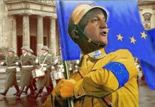 cameron_eu_troops