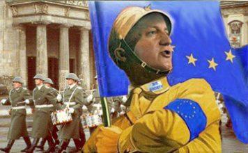 cameron_eu_troops