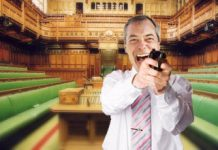 farage-guns
