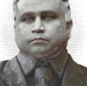 zimmerman-statue