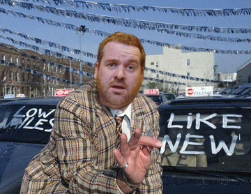car_salesman_moyles