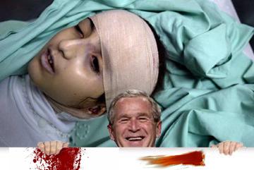 depleted-uranium-iraq-bush