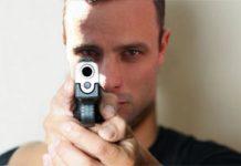 pistorius-pistol