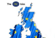 The EU Isles brexit