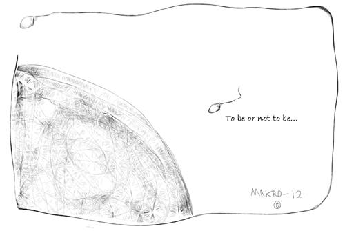 Illustration credit: Mattias Kronstrand http://www.kroma.se/