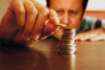 cameron-pennies-counting