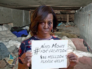 michelle obama homeless_a1