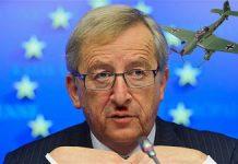 Juncker Junkers