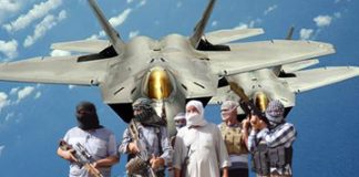 US_air_force_ISIS
