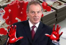 tony blair_wash_hands