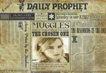daily-prophet-emma-watson