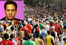 Exodus From Britain Ed Miliband 10 Years of Power