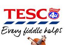 tesco-every-fiddle-counts-phones4u