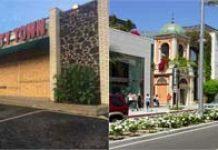 W.Florissant vs Rodeo Drive
