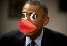 obama-lame-duck