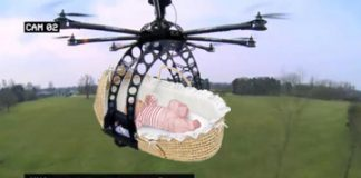 NHS-BABY-DELIVERY