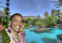 Obama_vacation_home