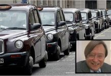 mellor-cabs-london-run-over