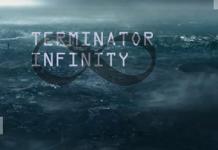 terminator infinity