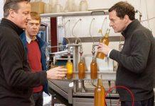 bottler-and--George-Osborne