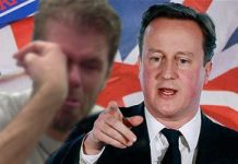 david-cameron_perez-hilton-tv-debate