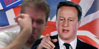 david-cameron_perez-hilton-tv-debate