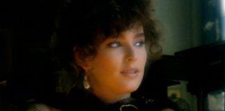 marina-augusta-baker-1987