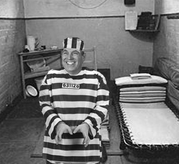 prince_andrew_prison