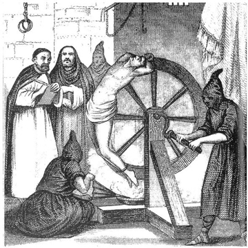 christianity in medievel times B boethius, a significant thinker who influences the middle ages in the consolation of philosophy he tries to find comfort in reason and philosophy he doesn't quote scripture.