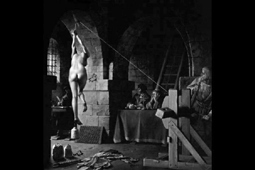 the-spanish-inquisition-torture1