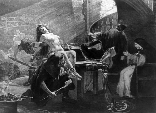 the-spanish-inquisition-torture2