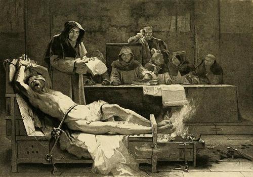 the-spanish-inquisition-torture3