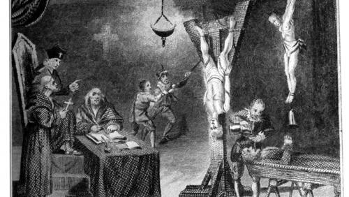 the-spanish-inquisition-torture4