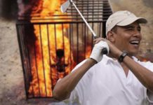 jordanian-pilot-isis-burning-obama-golf