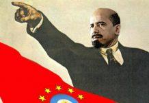 obama_lenin