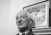 William_Beveridge_Eugenics