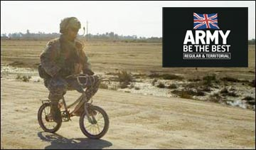 cameron defence cuts