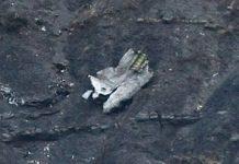 germanwings-crash-pilot-andreas-lubitz