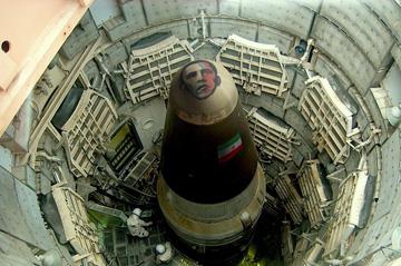 obama-iran-nuke
