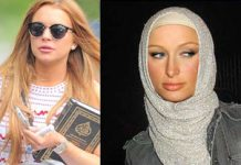 lohan-hilton-islam