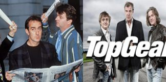 hignfy-top gear-bbc