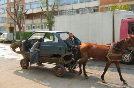 unter taxi app